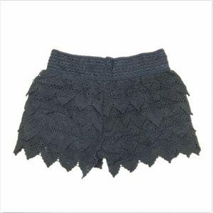 JOLT Shorts - Jolt Women's Casual Shorts XS XL Stretch Elastic